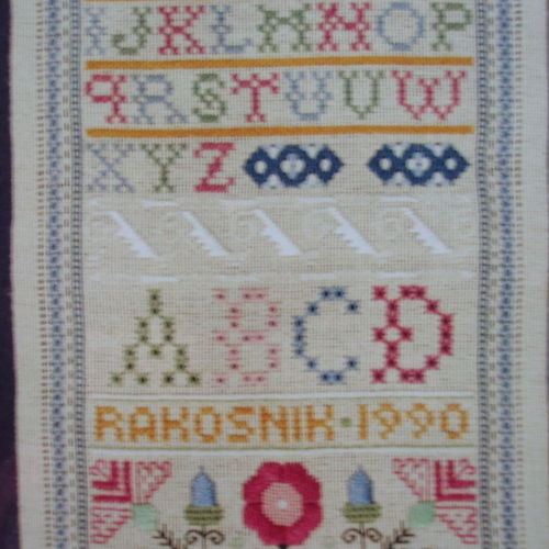 Fairfax-Sampler-Chart-by-Periwinkle-Promises-270644844763